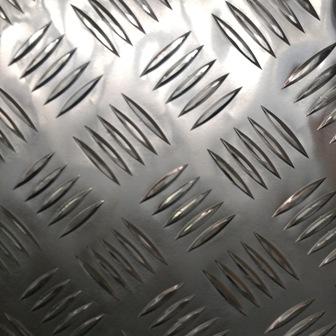 sparkeplade i alu dørkplade til vådrumsdøre